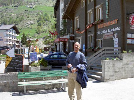 460×345-Zermatt